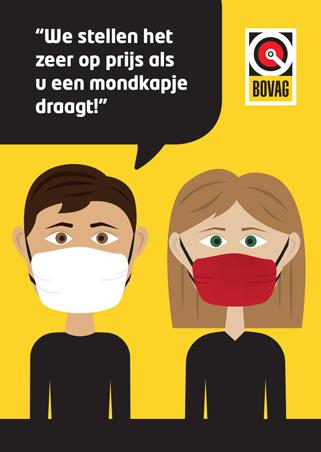 Monkapjes Advies Dronten